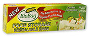 Food-Storage_web2