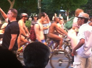 PARC_Philly_nakedbikeride