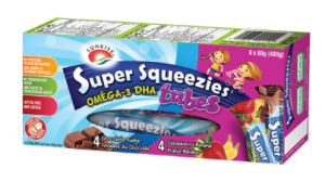 Super-Squeezies