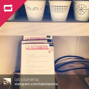 labotaneria_parkslope_brooklyn