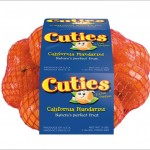 Cuties3lbBag