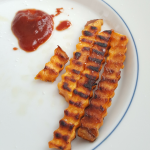 bklynallergymom_sweetpotatofries_cropped
